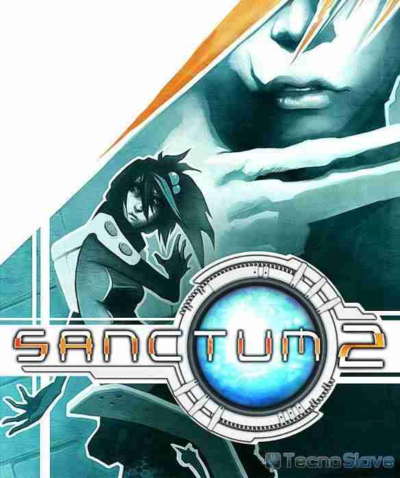 Descargar Sanctum 2 [MULTI][P2P] por Torrent